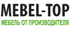 Интернет магазин Mebel-Top.ru